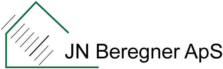 JN Beregner ApS
